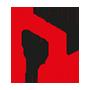 іконка Tekman